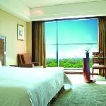 Daijingxiang Hot Spring Hotel