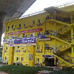7 Days Inn Xiamen Xianyue Road