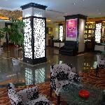Foto di Lijiang Hotel