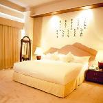 Kaili Grand Hotel