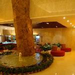 Photo de Dianjunwang Hotel