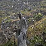 Huaiji Xanadu