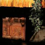 Photo of Ge Sang Garden Inn