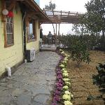 Photo of Sunbala Youth Hostel