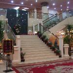 Taigong Hotel