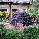 Xianmuyuan Hotspring Hotel