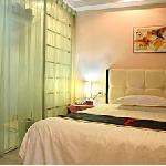 Hangzhou_Walker_Shore_Holiday_Inn_9