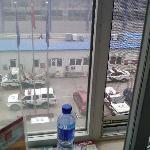 Photo of Hanting Express (Beijing International Exhibition Center)