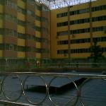 Photo of GreenTree Inn Wuhan Hankou Train Station