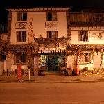 Photo of Hengsheng Garden Hotel Dali