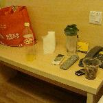 Photo of 7 Days Inn (Nanjing Jiefang Road)