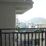 Photo of Baosheng Seaview Hotel