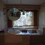 Photo de Nanshan Leisure Villas