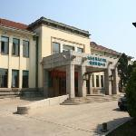 Quanzong Hotel