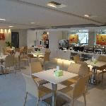 Jinjiang Inn (Xiamen Convention and Exhibition Center)