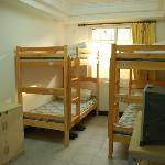 Photo of Discovery Youth Hostel