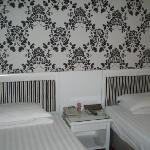 Photo of Youyi Hotel