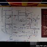 Shenyuan International Youth Hostel Shaoxing의 사진