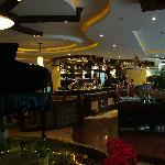 Gold Medal Hotel Foto
