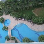 Photo of Tian Ze Hai Yun Resort Sanya