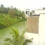 Foto de Boao Canal Village Resort