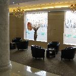 Photo of Ximeng Hotel