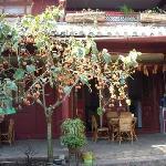 Xia Ke Xing Hotel