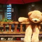 Photo of LinMengJu Inn