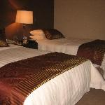 Photo of Phoenix International Hotel
