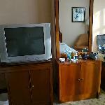 Foto de Pacific Hotel