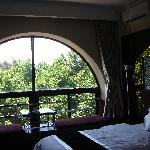 No.1 Longtou Boutique Hotel