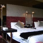 Photo of No.1 Longtou Boutique Hotel
