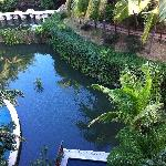 Sunshine Holiday Resort Apartment Sanya Yalong Bay Foto