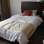 Photo of Kunlun Hotel