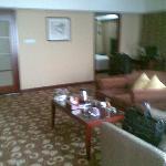 Foto de Days Hotel