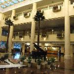 Photo of Tianping Hotel