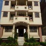 Photo of Hotel Sheela Inn