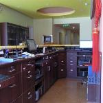 Home Inn Wuxi Wangzhuang Road