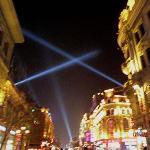 C:\fakepath\哈爾濱。中央大街 (3)
