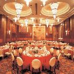 Photo of Kunshan Newport Hotel
