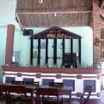 Photo of Mui Ne Paradise Beach Resort