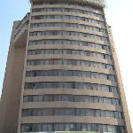 Photo of Yi Fei Cui Hotel