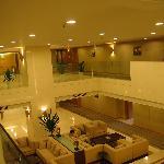 Photo of Hotel Kapok Shenzhen