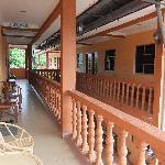 Photo of Sweet Inn