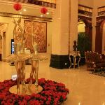 Photo of Swan Hotel Xiamen