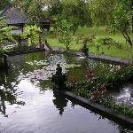 Foto di Dak Bay Garden Hotel