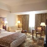 Photo of Universal International Hotel