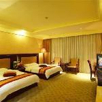 Elu Hotel Photo