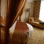 Photo of Jinling Runyang Bridge Hotel