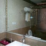 시촨 호텔